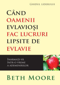 cover book 1 A4.indd