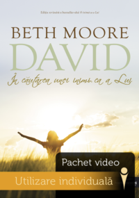 David pachet video