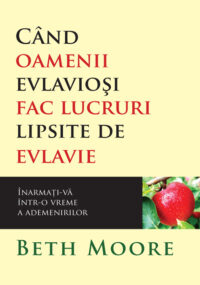 book cover 2 A4.indd