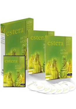 Estera_cover