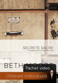 Secrete sesiuni_pachet video