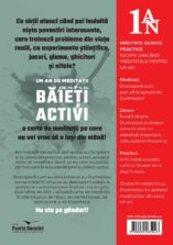 un-an-de-meditatii-pentru-baieti-activi-back