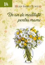 Coperta-1-GREEN-Carte-Un-an-de-meditatii-pentru-mame