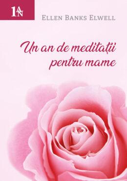 Coperta-1-PINK-Carte-Un-an-de-meditatii-pentru-mame