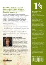 Coperta-4-GREEN-Carte-Un-an-de-meditatii-pentru-mame